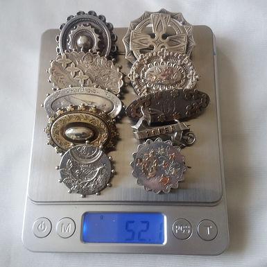 Optimum Jewellery Bundles