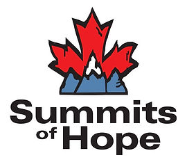 Summits of Hope Logo.JPG