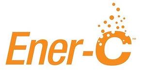 EnerC.jpg