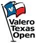 2018 VTO Stacked Logo Color.png