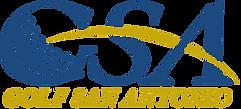 GSA logo.png