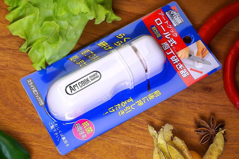 Tojiro ARTCOOK Teroitin (F-437)