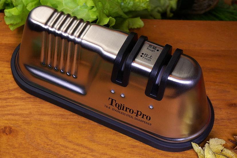 Tojiro Pro Teroitin (F-641)