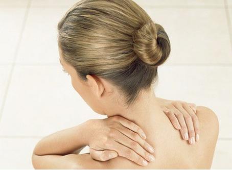 El dolor y su tratamiento con Saam Acupuntura
