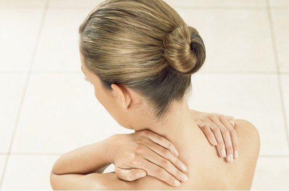 El tratamiento del dolor con Saam acupuntura