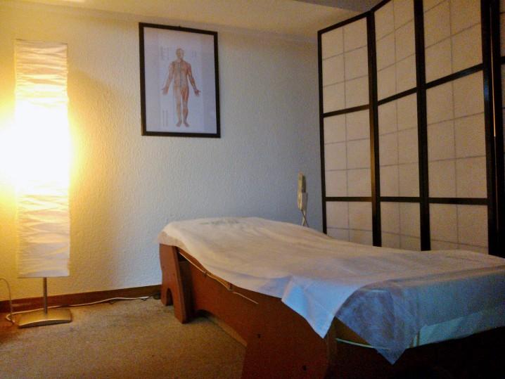 camilla migun masaje y acupuntura
