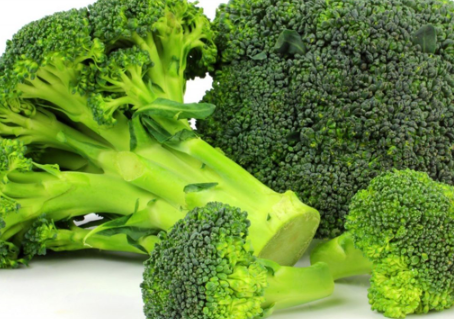 7 Alimentos para alcalinizar tu organismo