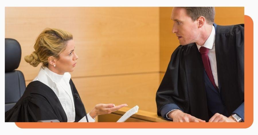10 meilleurs avocats droit