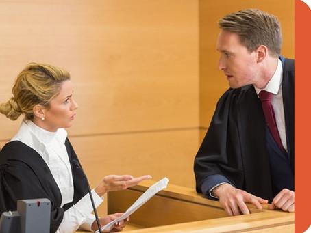 Top 10 des meilleurs avocats du XXème siècle