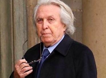 Paul Lombard avocat