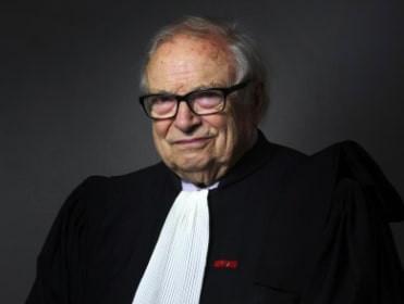 Henry Leclerc avocat
