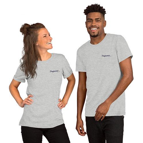 T-Shirt Professeur