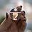 Thumbnail: Badges boutons