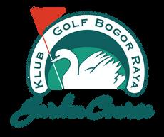 Logo Master KGBR.png