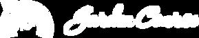 Logo Kgbr Footer.png