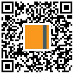 QR Code Menu Tondano Restaurant 2021.png