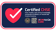 HNB-CHSE-Certificate.png