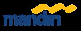 Mandiri_logo.png