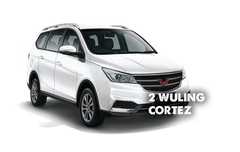 Wuling Cortez.png