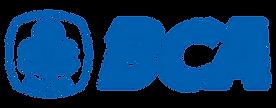Logo Bank BCA.png