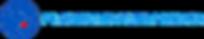 LOGO-HEADER_retina.png