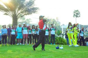 22nd Of Festival Bogor Raya: 4 Days Out Of The Box Tournaments