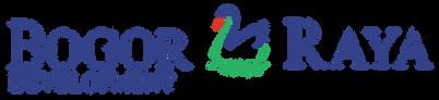 Logo Master Bogor Raya Development.png