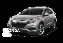 Honda HRV.png