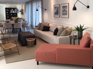 7 dicas de Design para sua Casa!