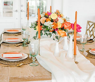 BONT-Summer-Citrus-Wedding-Inspiration-B