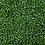 Thumbnail: BOXWOOD HEDGE WALL