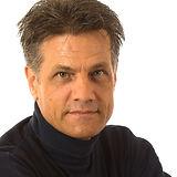 Paul Boutet
