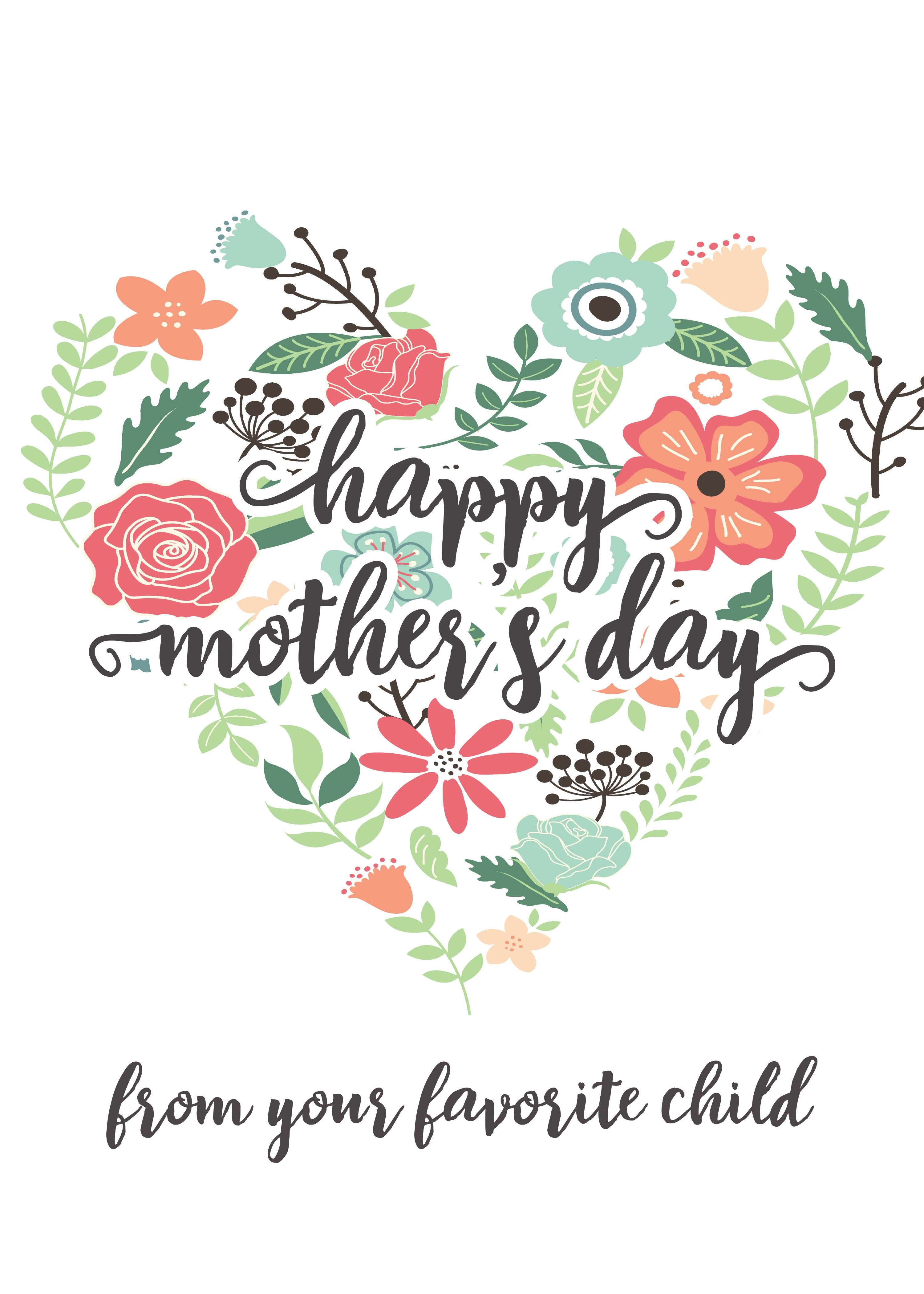mothers day checkout visit - HD3000×4200