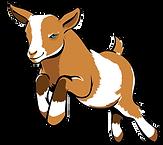 Goat Logol.png