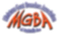 MGBA - Miniature Goat Breeders Association Logo