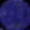 SM_Prime_Logo_2010_edited.png