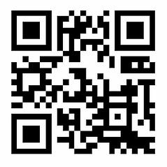 Canmake - GCASH QR Code.png