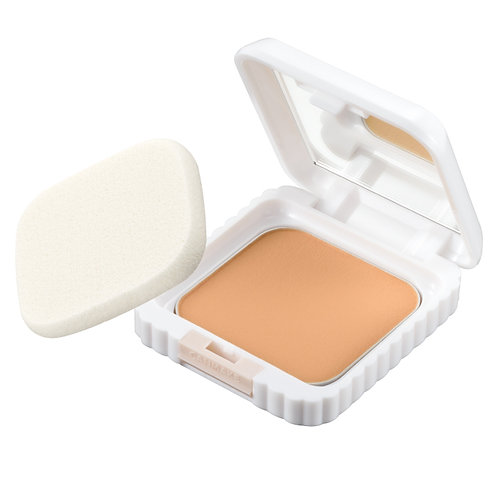 Airy Cover Fit Foundation Refill without case