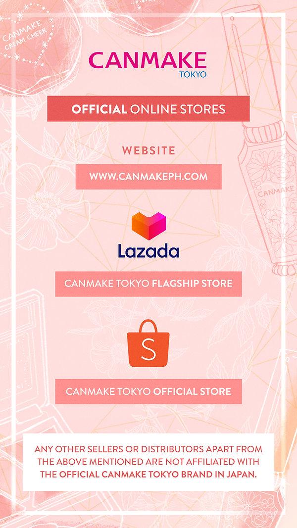 IG_Official Online Stores 2020 copy.jpg