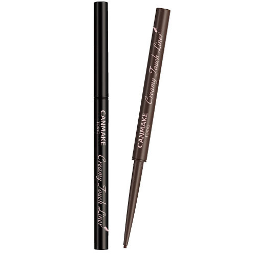 Creamy Touch Liner