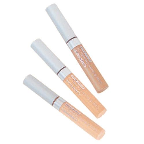 Cover & Stretch Concealer UV