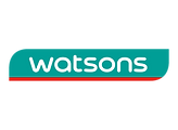 Watsons-logo-2013.png