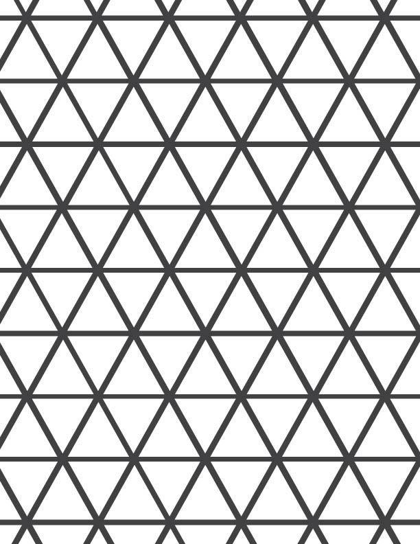 Brand Pattern