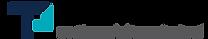 TP-Logo-2018.png