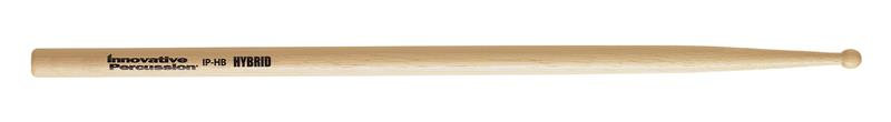 Innovative Innovation Series IPHB Hybrid Drumsticks