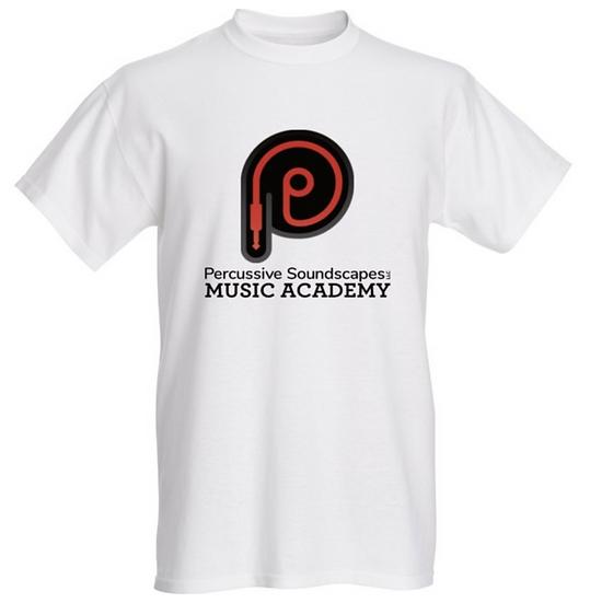 PSMA t-shirt