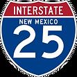 I-25 Sign.png