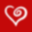 Logo Corazon RED.png