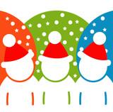 kerst-kaart.jpg