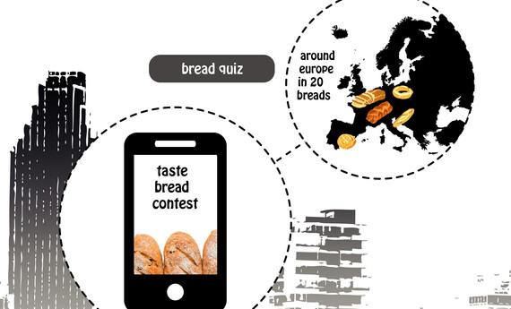 visual taste bread detail2.jpg